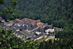 800px-Monastère_de_la_grande_chartreuse
