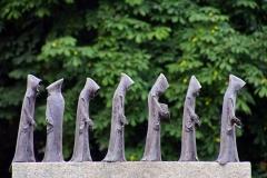 monument_friars_carthusians_chartreuse_convent_square_fontana_senales_venosta-510027