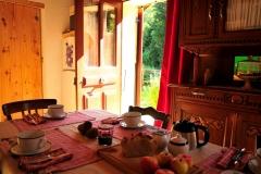 cuisine_dej