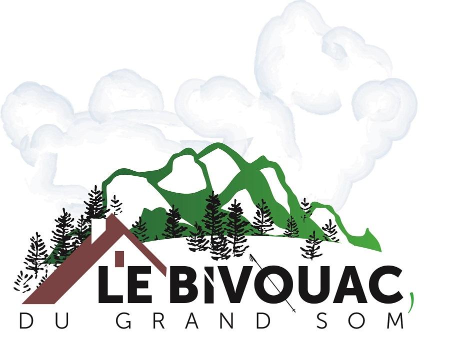 LE BIVOUAC